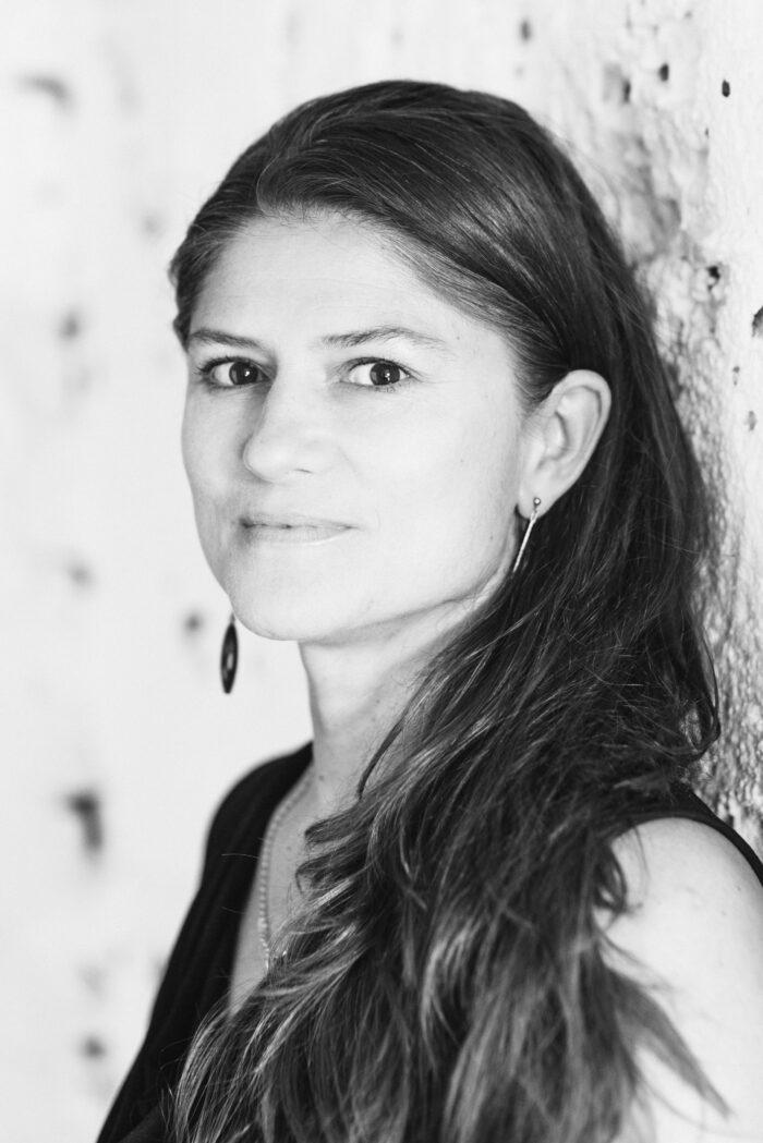 CU_portrety_fot. Marta Ankiersztejn-4
